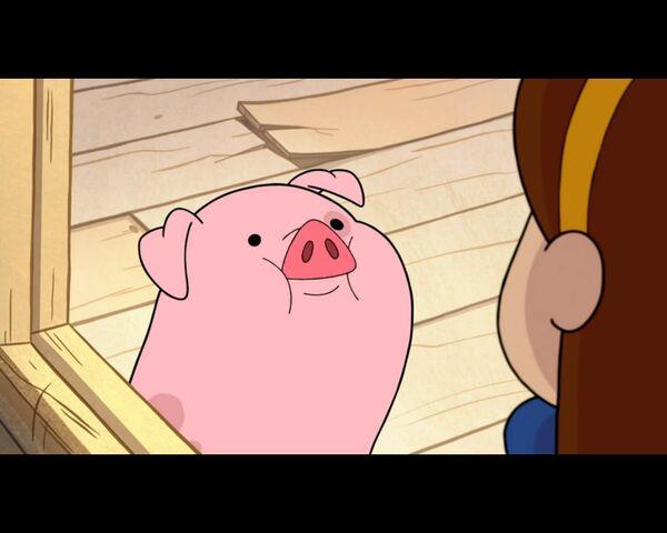 File:Land Before Swine (24).jpg