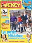 Le journal de mickey 2989
