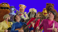 Thumbnail for version as of 07:03, January 25, 2014