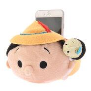 Pinocchio Tsum Tsum Phone Stand