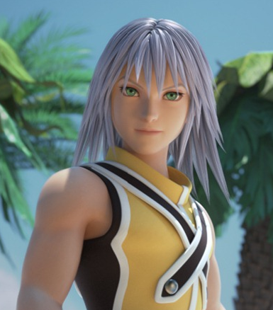 File:Riku 15 yrs old.png