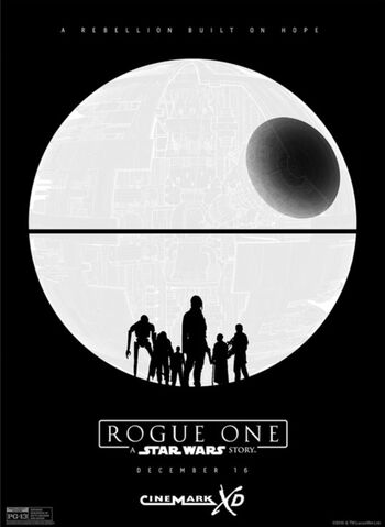 File:Rogue One Cinemark Poster.jpg
