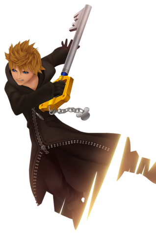 File:Roxas05.png