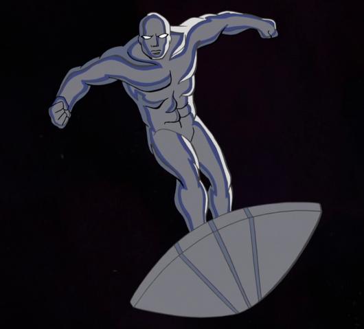 File:Silver Surfer.png