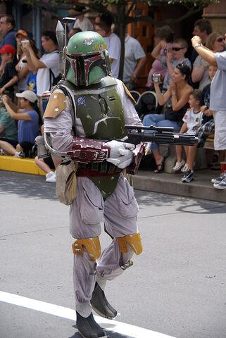 File:Star-Wars-Weekends Full 7454.jpg