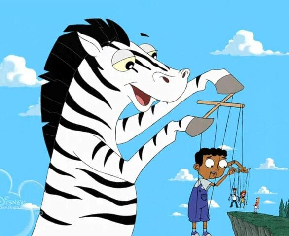 File:Talking Zebra Puppetmaster.jpg