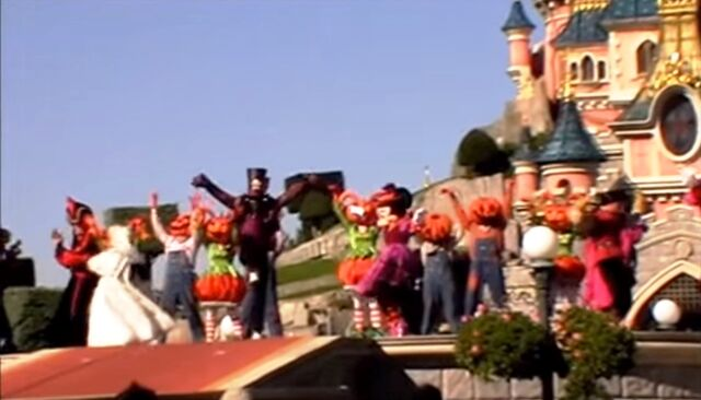 File:The Disney Villains Halloween Showtime.jpg