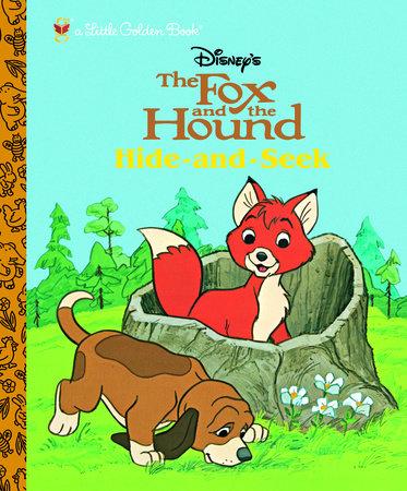 File:The Fox and the Hound Hide and Seek LGB.jpg
