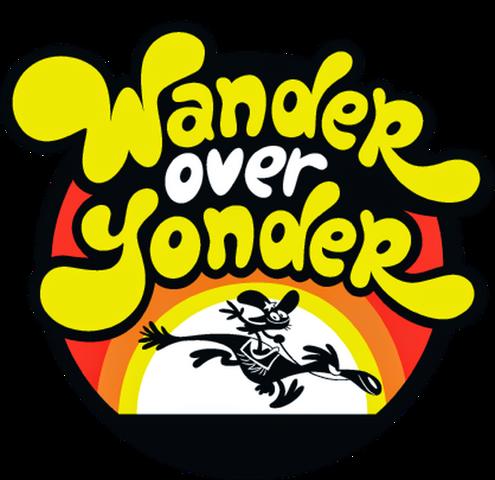 File:Wander Over Yonder logo alternate.png