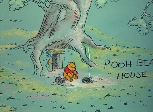 File:Winnie-the-pooh-disneyscreencaps.com-110.jpg