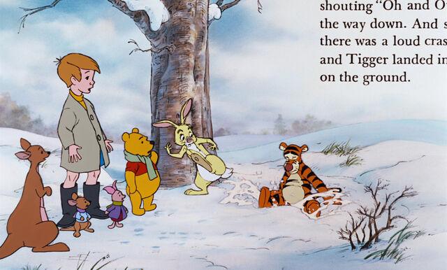 File:Winnie-the-pooh-disneyscreencaps.com-8035.jpg