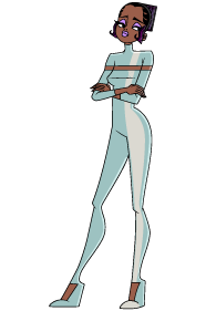 File:XD character carousel claire 186x281.png