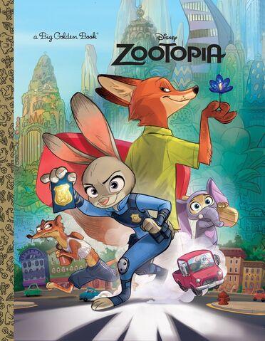 File:Zootopia Book 06.jpg