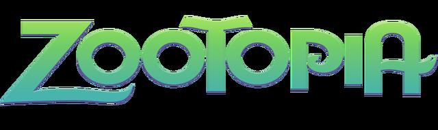 Tiedosto:Zootopia logo.png