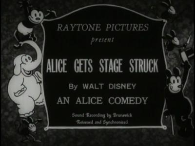File:1925-struck-1.jpg