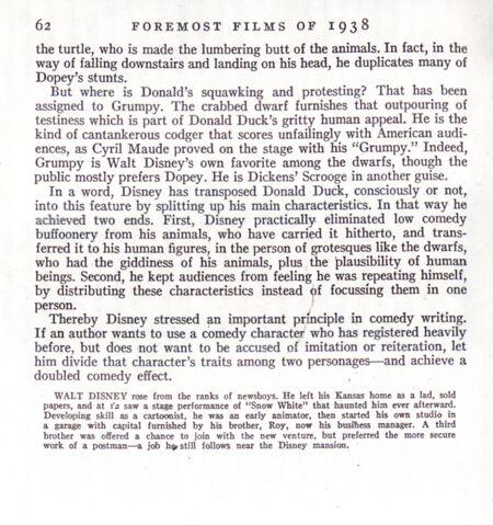 File:1939foremostfilmsbk62.jpg