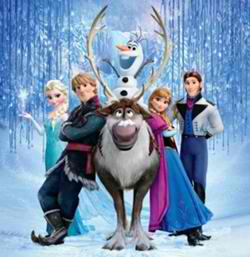 File:250px-Frozen castposter.jpg