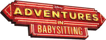 File:Adventures in Babysitting 2016 logo.png
