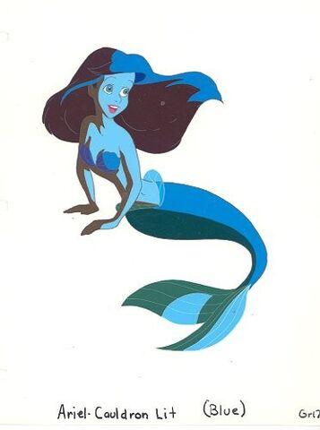 File:Ariel Cauldron Blue Lit Cel.jpg
