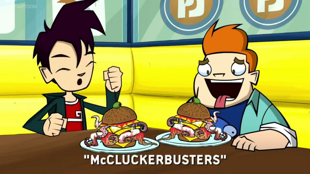 File:Cluckerbusters.png