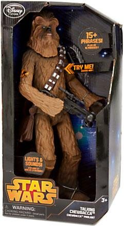 File:Disney-store-talking Chewbacca box.jpg.jpg