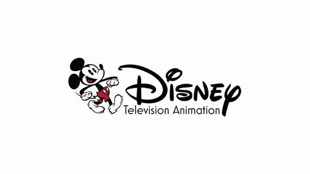 Tập tin:Disney TV animation slider .jpg