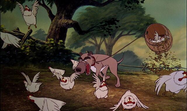 File:Fox-and-the-hound-disneyscreencaps.com-2564.jpg