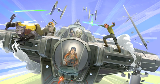 File:Ghost Crew Concept Art IV.png