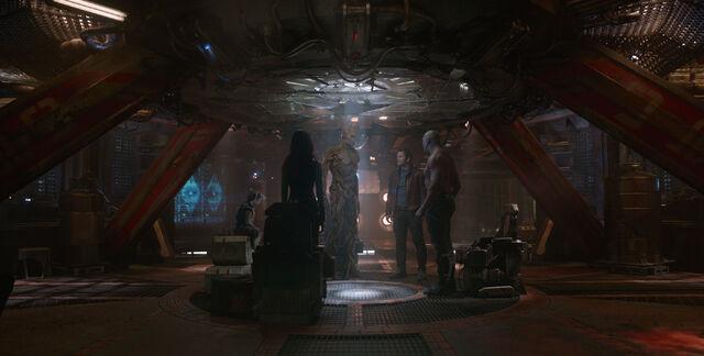 File:Guardians Of The Galaxy EST1900 comp v180.1096.jpg