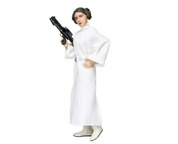 File:Leia Sideshow.jpg