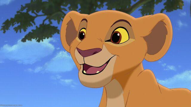 File:Lion2-disneyscreencaps.com-757.jpg