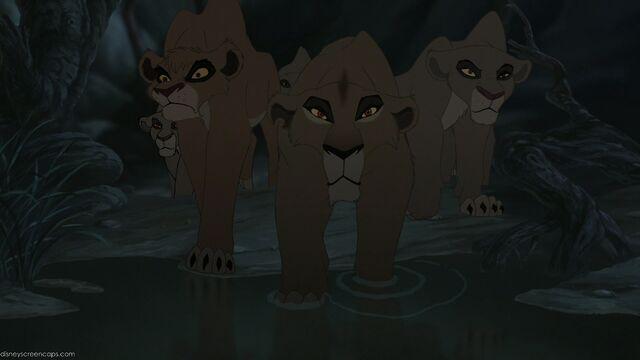 File:Lion2-disneyscreencaps.com-7783.jpg