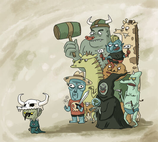 File:Ludo and Monsters - Concept Art.jpg