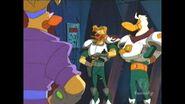 Mad Quacks Beyond Hockey Dome (31)