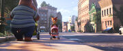 Mickey-Mouse-Easter-Egg-Zootopia