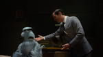 Muppets Most Wanted extended cut 0.59.09 Apres vous