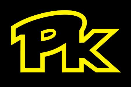 File:PK logo.png