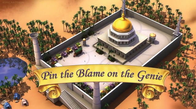 File:Pin the Blame on the Genie.png