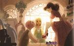 RapunzelShoeShopVY