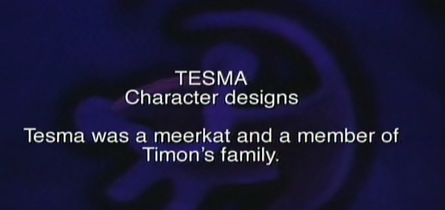 File:Tesmafamily.png