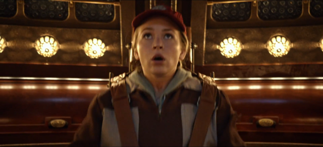 File:Tomorrowland (film) 66.png