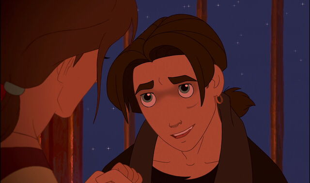 File:Treasure-planet-disneyscreencaps.com-1742.jpg