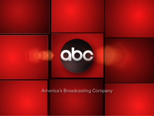 File:ABC ID 2004 Troika.jpg