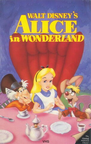 File:Alice in Wonderland 1986 VHS.jpg