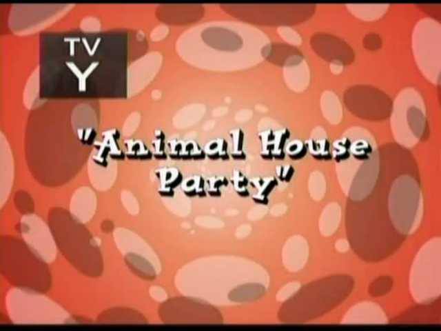 File:AnimalHouseParty.png