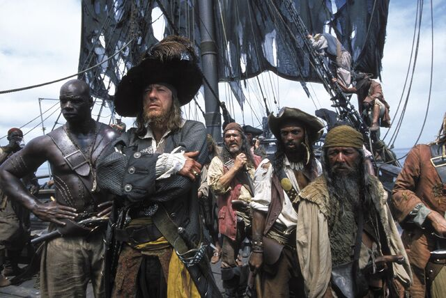 File:Barbossa Crew.jpg