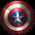 Thumbnail for version as of 00:10, September 22, 2014