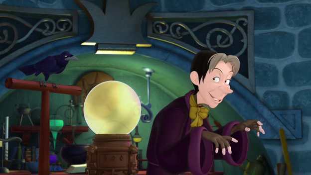File:Cedric and Wormwood08.png