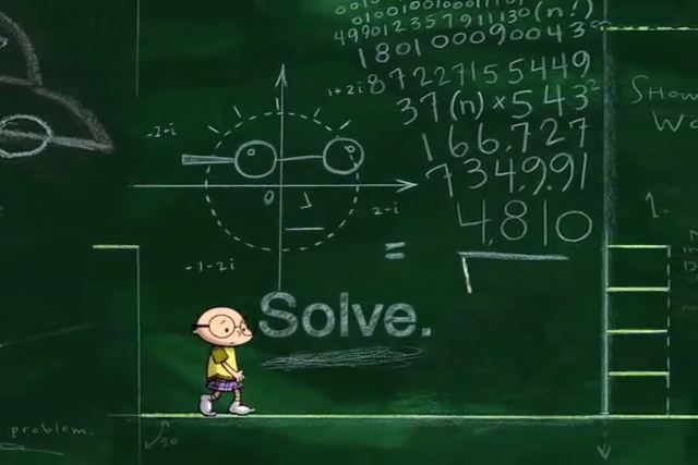 File:Chalkboard song.png