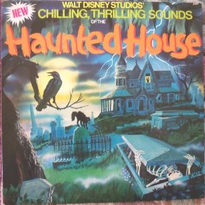 File:Chilling, Thrilling Sounds of the Haunted House.jpg
